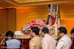 indian wedding,wedding entrance