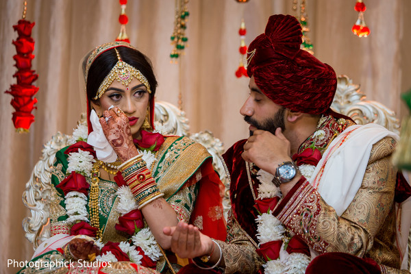 indian bride fashion,indian bride jewelry