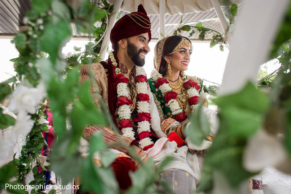 indian wedding,indian wedding planning,transportation