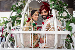 indian wedding,indian wedding transportation,indian couple