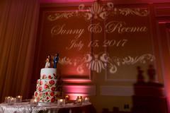 indian wedding cake,wedding cake,tier cake
