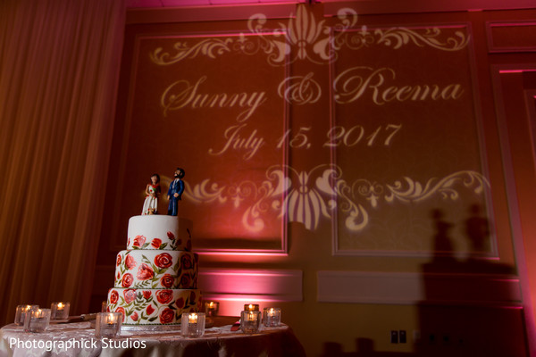 indian wedding cake,wedding cake,tier cake
