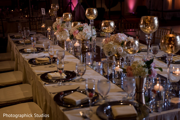indian wedding decor,indian wedding design,indian wedding reception