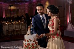 indian wedding cake,tier cake