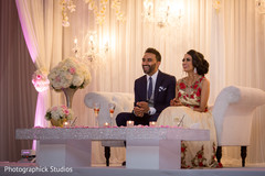 indian groom fashion,indian wedding reception