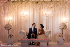 indian wedding stage,indian wedding decor