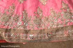 bridal lengha,bridal fashion,indian bride fashion
