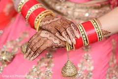 bridal mehndi,bridal jewelry
