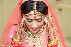 indian bride makeup,indian bride jewelry