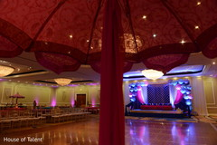 sangeet,floral and decor,pre- wedding celebrations,planning and design