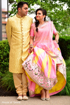 pre-wedding fashion,indian wedding photography,indian bride and groom