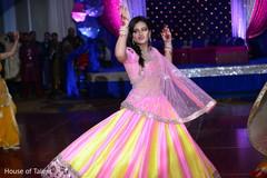 pre-wedding fashion,pre-wedding celebration,indian bride,indian bridal fashion