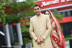 indian wedding photography,first look photography,ceremony fashion