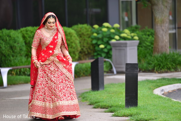 indian wedding photography,first look photography,indian bride