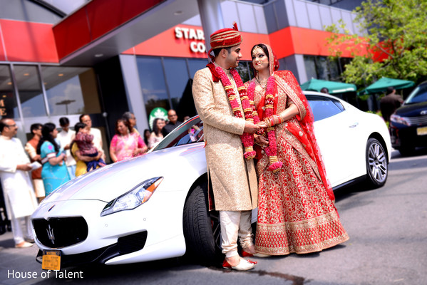 indian wedding ceremony,indian bride and groom,transportation
