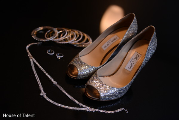 indian bride shoes,indian bridal jewelry