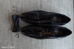 indian groom shoes,indian groom accessories