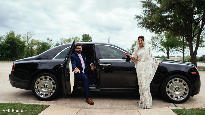 indian muslim wedding,indian bride and groom,indian wedding photography