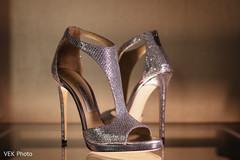 indian bridal fashion,indian bridal shoes
