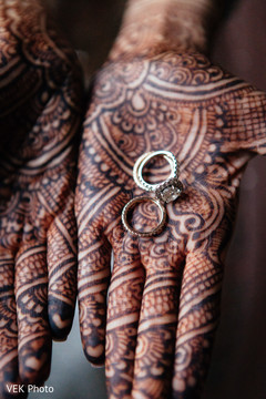 bridal mehndi,henna,wedding rings