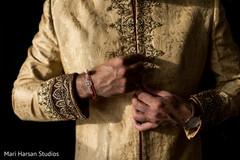 indian groom getting ready,indian groom fashion,indian groom sherwani
