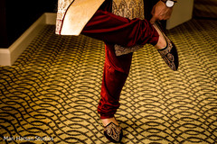 indian groom getting ready,indian groom fashion,indian groom shoes
