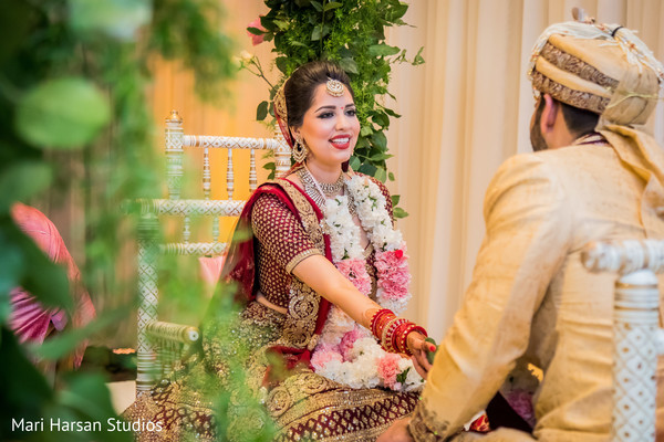 Indian Weddings Ideas Pictures Vendors Videos Amp More