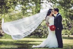 indian bridal fashion,indian groom fashion