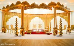 indian wedding ceremony,indian wedding planning and design,mandap