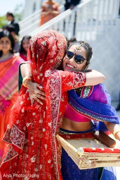 indian wedding ceremony,indian wedding ceremony photography,indian bride,vidaai