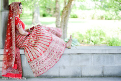 outdoor photography,indian bride fashion,indian wedding gallery
