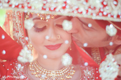 outdoor photography,indian bride,indian wedding gallery,bridal jewelry