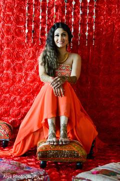 indian wedding gallery,pre- wedding celebrations,indian bridal jewelry,indian bride