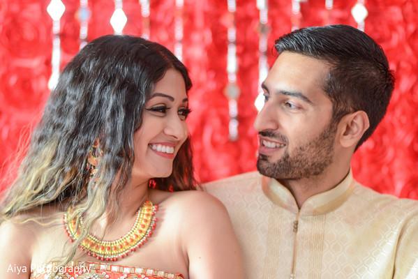 indian wedding gallery,pre- wedding celebrations,indian bride and groom