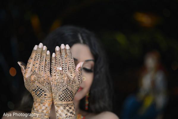indian wedding gallery,pre- wedding celebrations,indian bridal mehndi