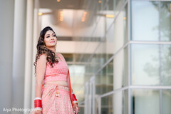 indian bride fashion,indian wedding gallery