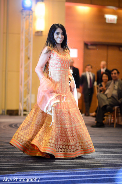 Wedding Reception Guest Outfits Clearance Shop,Wedding Dressing Style For Girls