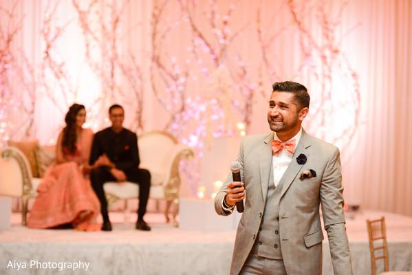 indian wedding reception,indian wedding reception photography,indian groomsmen fashion