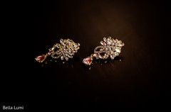 indian bride jewelry photography,indian bridal jewerly,indian bride accessories