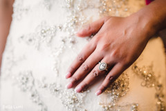 indian wedding rings,ring photography,indian engagement ring