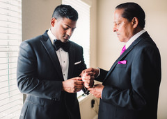 indian groom getting ready,indian groom suit