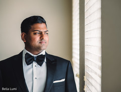 indian groom fashion,indian groom getting ready