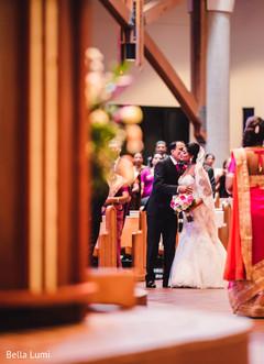 indian wedding ceremony,indian bridal fashion