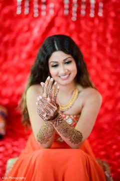 indian bride fashion,pre- wedding celebrations,bridal mehndi