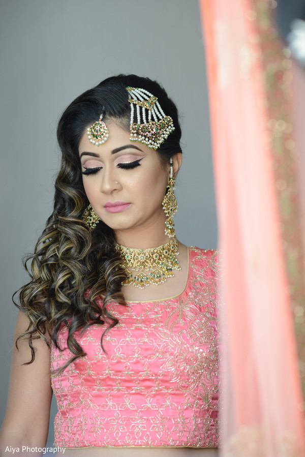 indian bride fashion,bridal jewelry,indian bride