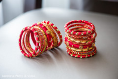 bridal bangles,indian bride jewelry
