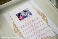 wedding programs,indian wedding programs,wedding invitations and stationary