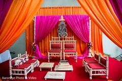 mandap,indian wedding mandap