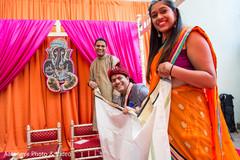 indian wedding,indian groom fashion