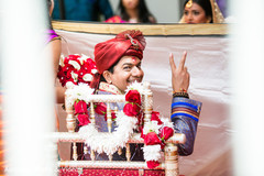 indian groom fashion,indian wedding